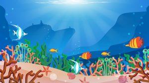 deep-ocean